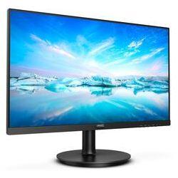 LCD Philips 221V8LD