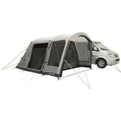 Outwell Jonesville 290SA Markiza samonośna, grey 2020 Dostawki do namiotów