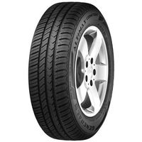 Opony letnie, General Altimax COMFORT 155/65 R14 75 T