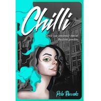 Literatura młodzieżowa, Chilli (opr. broszurowa)