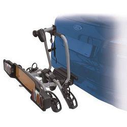 Bagażnik rowerowy na hak holowniczy SMB-10 Peruzzo 2 rowery