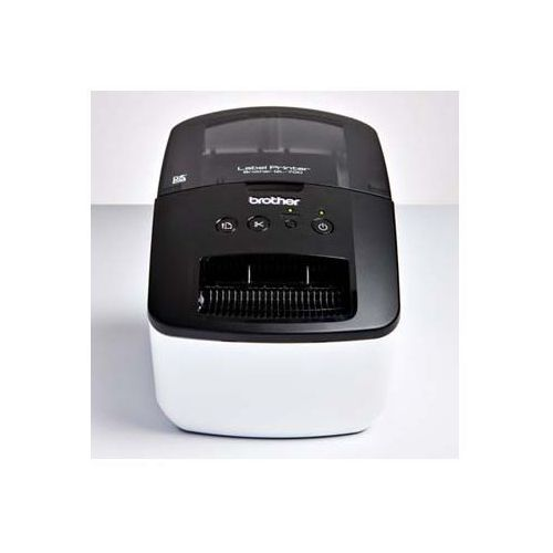 Drukarki termiczne i etykiet, Drukarka Etykiet Brother QL-700