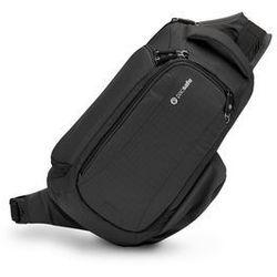 Plecak PacSafe Camsafe V9 (czarny)