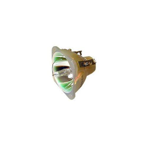 Lampy do projektorów, Lampa do TOSHIBA TDP-P5-US - oryginalna lampa bez modułu