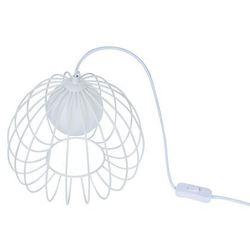 Lampa stołowa POLLY MOD542TL-01W - Maytoni