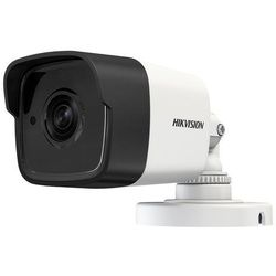 DS-2CE16F7T-IT Kamera HD-TVI/TurboHD 3 MPix Hikvision