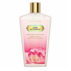 Victoria's Secret Pure Daydream, balsam do ciała, 250ml