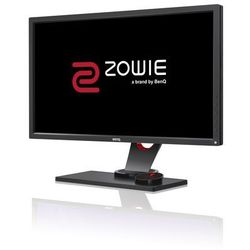 LCD BenQ XL2430
