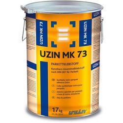 UZIN MK 73 - 17 kg