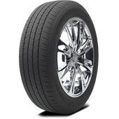 Bridgestone Turanza ER33 255/35 R18 90 Y