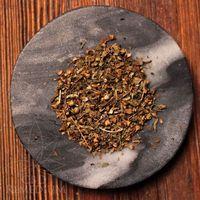 Olejki zapachowe, Bazylia indyjska Tulsi 15g
