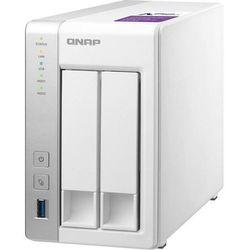 QNAP TS-231P2-4G