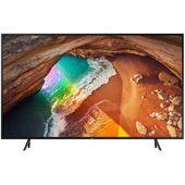 TV LED Samsung QE49Q60