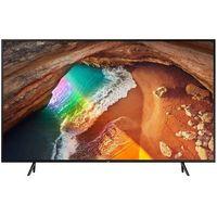 Telewizory LED, TV LED Samsung QE49Q60