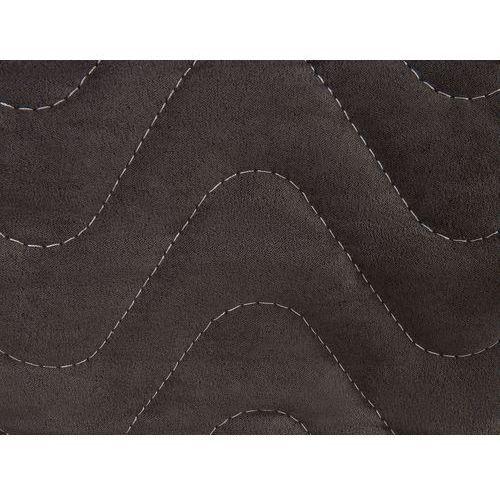 Materace, Materac kieszeniowy z domieszka lateksu -160x200 - Multipocket - JOY