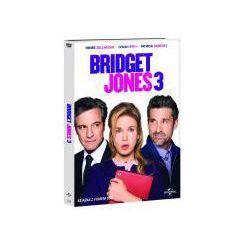 Bridget Jones 3 (opr. twarda)