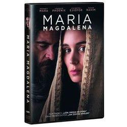 Maria Magdalena. Darmowy odbiór w niemal 100 księgarniach!
