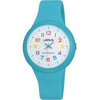 Zegarki dziecięce, Lorus RRX51EX9