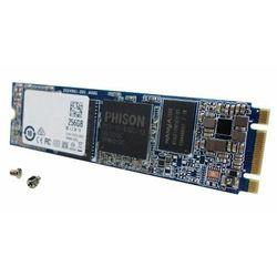 QNAP M.2 2280 SATA SSD 256GB INT.SSDINT