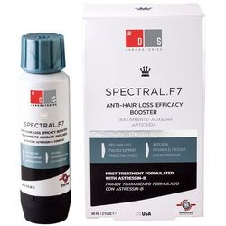DS Laboratories Spectral F7 60ml