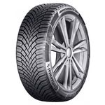 Opony zimowe, Continental ContiWinterContact TS 860 155/80 R13 79 T