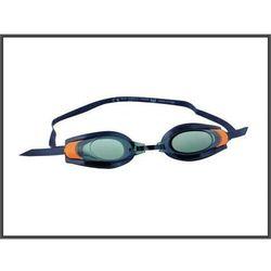 Okularki do pływania blister 21005