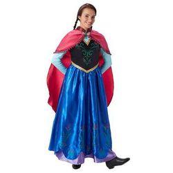 Kostium Anny dla kobiet - Roz. L