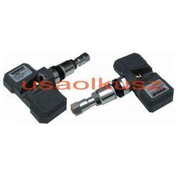 Czujnik ciśnienia powietrza w oponach Dodge Caravan 2004-2005 5127335AD / 5127335AE