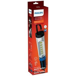 Philips Lampa Warsztatowa Led Clb10 Przewodowa