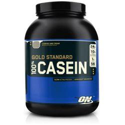 OPTIMUM NUTRITION 100% Casein Protein - 896g - Strawberry