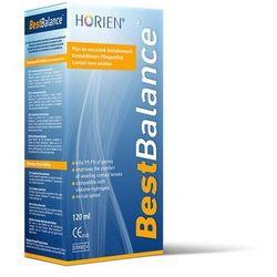 Horien Best Balance 120 ml