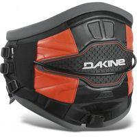Trapezy do kitesurfingu, Trapez Dakine Fusion 2016 Seat Orange-Black