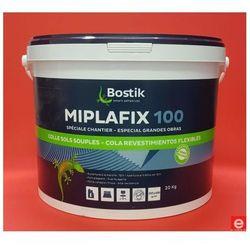 Bostik Miplafix 100 - klej do wykładzin podłogowych