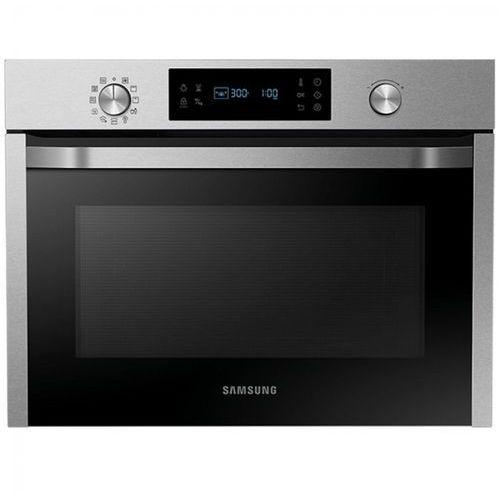 Piekarniki, Samsung NQ50J3530BS