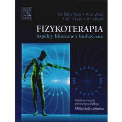 Fizykoterapia (opr. miękka)