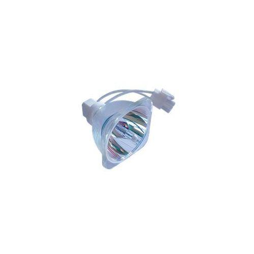 Lampy do projektorów, Lampa do VIVITEK D512 - oryginalna lampa bez modułu