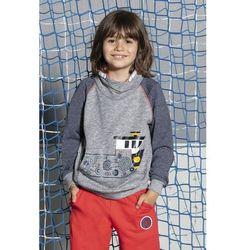 Bluza dresowa 1F3702 Oferta ważna tylko do 2022-08-12