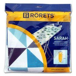 Pokrowiec na deskę RORETS Sarah (40x120 cm) + Zamów z DOSTAWĄ JUTRO!