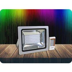 LED RGB Naświetlacz, 10W RF + Bezpłatna natychmiastowa gwarancja wymiany!