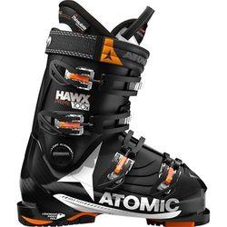 ATOMIC HAWX PRIME 100X - buty narciarskie R. 26/26,5