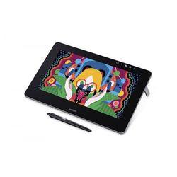 Tablet LCD Wacom Cintiq Pro 13 (DTH-1320A) Wacom Link Plus - Certyfikaty Rzetelna Firma i Adobe Gold Reseller