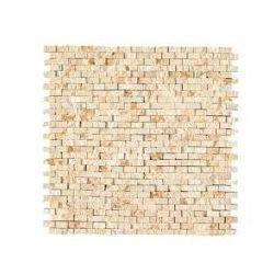 ROCA Rock Art Petronio Beige 30x30 cm Kamień naturalny