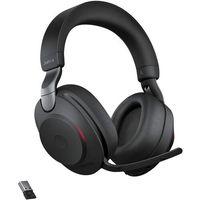 Słuchawki, Jabra Evolve2 85 Stereo