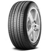 Michelin Latitude Alpin LA2 245/45 R20 103 V