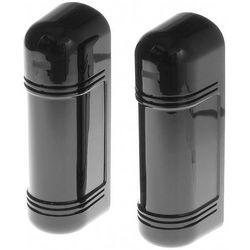 AN900-B250 Bariera podczerwieni 3 wiązki