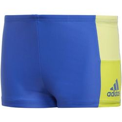 Bokserki adidas Colorblock Boxers CW4809