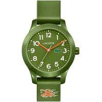 Zegarki dziecięce, Lacoste 2030015