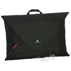 Pokrowiec na odzież Eagle Creek Garment Folder M - black