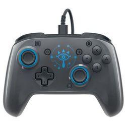 Zelda Faceoff Pro do Nintendo Switch Pokrywa kontrolera PDP