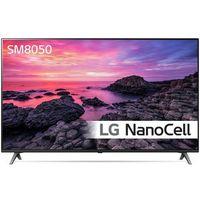 Telewizory LED, TV LED LG 55SM8050